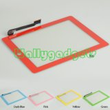 Brand Original New Quality Touch Screen for iPad3 Touch Screen Digitizer