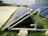 Solar Panel Ground Mounting Bracket