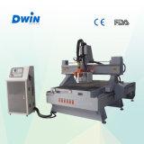 Professional Atc CNC Woodworking Machinery Hot Sale (DW25M)