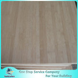 Ply 11-12mm Carbonized Edge Grain Bamboo Plank