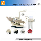 China Tianjin Lituo Portable Dental Chair for Sale