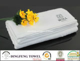High Grade 5 Star 100% Cotton Hotel Towel