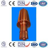 Ad140 Centrifugal Cast Rolls
