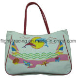 Fashionable Beach Bag and Totes (DXB-656)