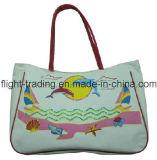 Fashionable Beach Bag and Totes Handbags (DXB-656)