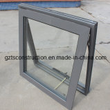 Customzied Aluminum Chain Winder Awning Window-AS/NZS2208