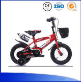 Excellent Baby Cycles Cheap Kids Dirt Bike Bicycle