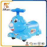 Lovely and Cute Baby Potty Chair with Cheap Price for Sale