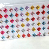 New Acrylic Crystal Diamond Self-Adhesive Sticker for Car