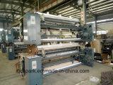 Beed Sheeting Fabric Weaving Machine Water Jet Loom