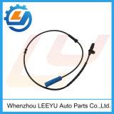 Auto ABS Wheel Speed Sensor for BMW 34526756374