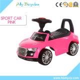 Kids Sport Car/ Children Ride on Baby Learn Walking Vehicle