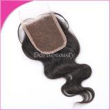 Wholesale Body Wave Brazilian Virgin Hair Accessories