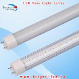 Super Bright SMD T8 LED Tube Factory (CE&RoHS)