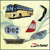 Full Range Bus Spare Parts
