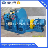 Rubber Mixing Mill / Rubber Machinery/Two Roll Mixing Mill/Open Mixing Mill