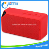Professional Mini Portable Bluetooth Wireless Speaker
