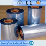 High Quality POF Shrink Film Waterproof Packing Stretch Film