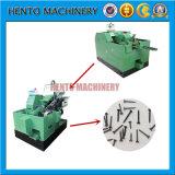 High Efficiency Screw Machine with CE
