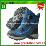 Latest Design and Stylish Winter Children Boot for Boys (GS-71753 (winter shoes))