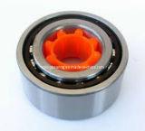 Wheel Hub Bearing DAC35650035 BT2B445620B 546238A