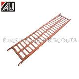 Construction Steel Scaffolding Walk Board