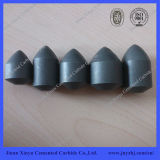 China Manufactured Tungsten Carbide Buttons for Mining Bit