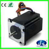 2 Phase 0.39n. M Hybrid Stepper Motors NEMA23 57hs41-3006 1.8 Degree Textile Machinery