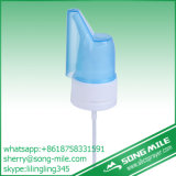 30/410 Pharmaceutical Industrial Use Plastic Material Nasal Sprayer