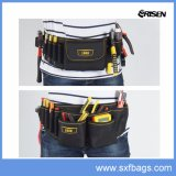 Oxford Multifunction Tool Bag Durable Waist Bags