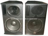Two Way Full Rang Passive Speaker (SM10)