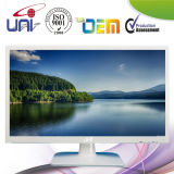 New Small Size Design Cheapest Factory Price LED TV