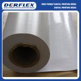 13oz Glossy PVC Banner Roll