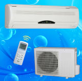 12000BTU 1 Ton Mini Split Air Conditioner (A Series)