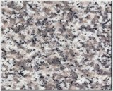 Polished G623 Rosa Beta Granite Tiles for Flooring