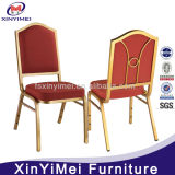 Discount Iron Steel Banquet Chair Price