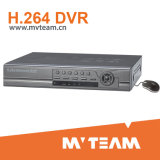 4CH Economic Network DVR (MVT-5004)