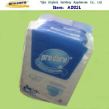 Procare Brand Good Quality Adults Diaper for Adult Disposable (AD03)