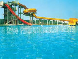 Priced Amusement Park Water Slides for Sale