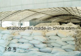 Animal Feed Mono-Dicalcium Phosphate (MDCP 21%)