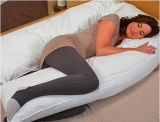 Total Body Pregnancy Pillow Full Support Bedding