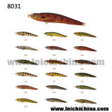 Stock Available Hard Fishing Lure Pencil Lure