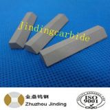 Vsi Crusher Carbide Bar