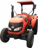 4 Wheel Tractor Sh354CT 4WD 35HP