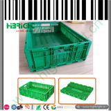 Big Farm Plastic Bin for Fruits and Vegetables