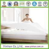 Soft and Comfortable Hotel Duck Feather Mattress Topper