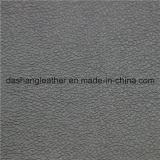 Best Quality Cheap Furniture Leather/ PVC Sofa Leather (DS-A927)