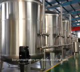 Water Treatment System / Water Filter Machine