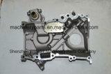 Nissan Oil Pump 13500-1s717 13500-1s701 for Ka24e Pick up