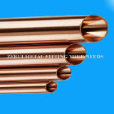 3 Inch Type K Copper Water Pipe for Plumbing